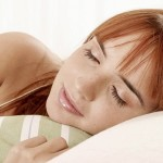 Deep Sleep Hypnosis: 6 Free Ways