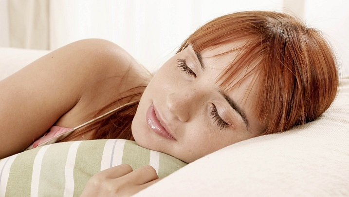 Deep Sleep Hypnosis 6 Free Ways