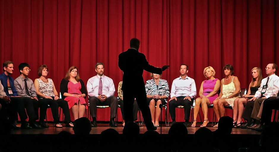 How To Become A Hypnotist 15 Essential Skills You Must Learn