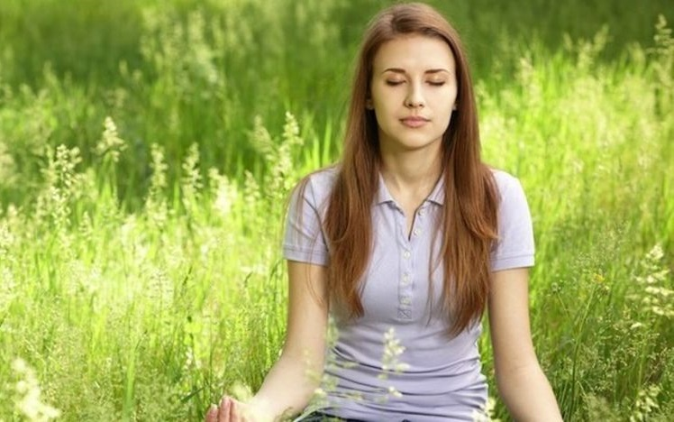 How to Hypnotize Yourself 10 Tips