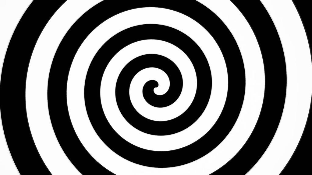 Hypnotic Definition
