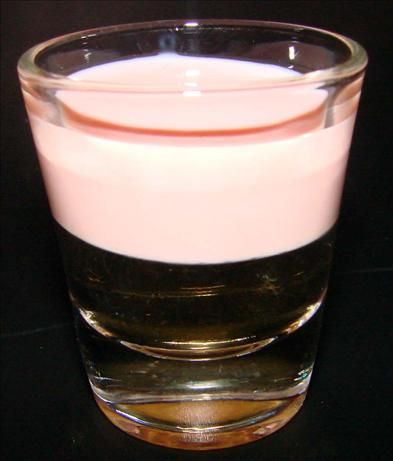 Hypnotic pussy Hypnotic Liquor Drinks