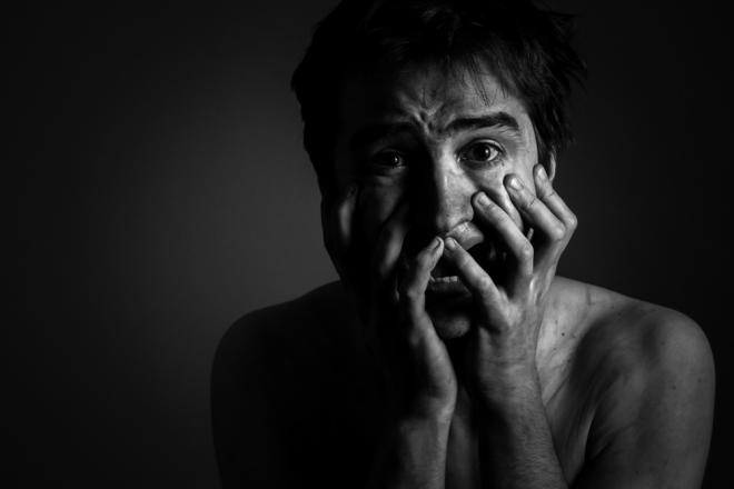 Killing phobia hypnosis