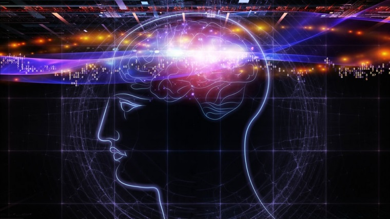 Subconscious Definition 20 Different Explanations