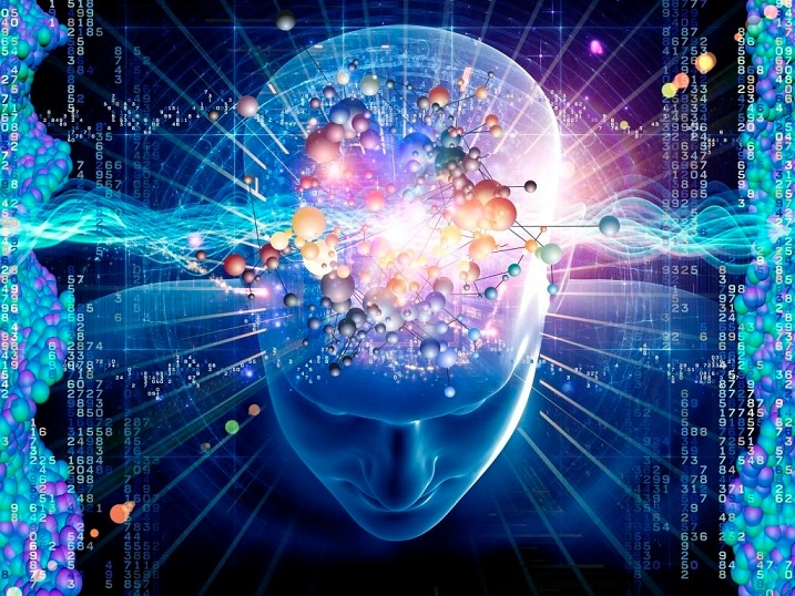Subconscious Mind Power Facts