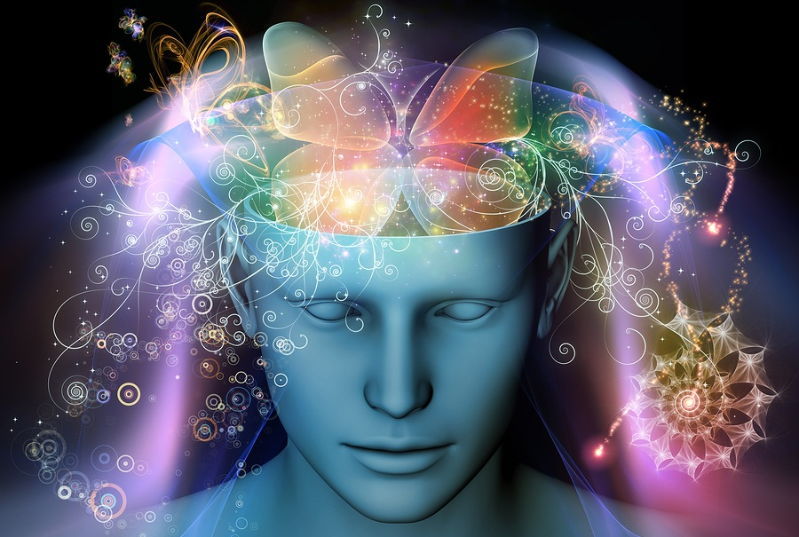 Top 15 Subconscious Mind Power Facts