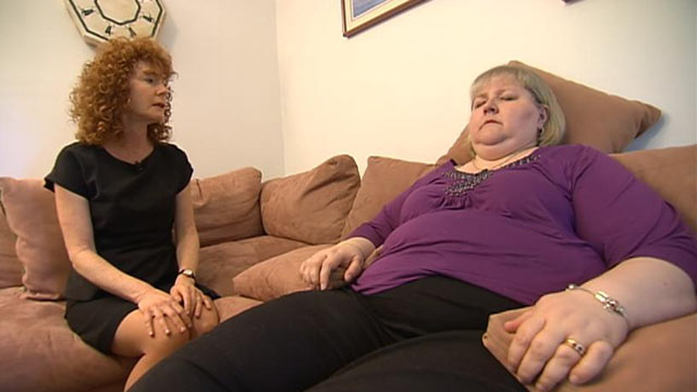 hypnosis for weight loss dies work