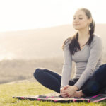 30 Tip of How to Meditate Effectively and Properly