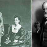 "Freud's Psychoanalytic Theory – the Origin of Freud's ""Free Association"" and ""Dream Analysis"""