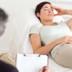Hypnotherapy : 10 Things You Have to Prepare Before It