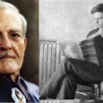 Milton H. Erickson Hypnosis –  Ericksonian Hypnosis – Indirect and Storytelling Hypnosis