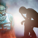 Why the Past Life Regression Therapy is More Effective than Traditional Hypnotherapy?