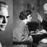 Top 10 Principles of Ericksonian Hypnosis Induction