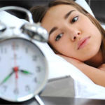 Self Hypnosis for Insomnia : 4 Ways for Insomnia Hypnotherapy