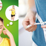 Self Hypnosis for Weight Loss : 6 Step By Step