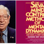 19 Skills of Silva Mind Control Method