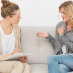 Conversational Hypnosis: 12 Essential Techniques