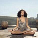 Deepak Chopra Meditation: 20 Essential Techniques We Learned