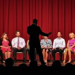 How To Become A Hypnotist: 15 Essential Skills You Must Learn