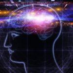 Subconscious Definition: 20 Different Explanations