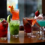 Top 10 Hypnotic Liquor Drinks with Recipes and Prices