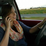What Is Highway Hypnosis: 10 Things You Need To Know